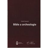 BIBLE A ARCHEOLOGIE