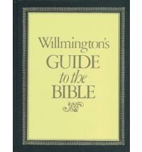 Wilmington´s guide to the Bible
