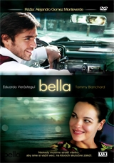 DVD - Bella