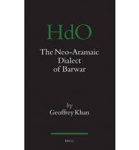 The Neo-Aramaic Dialect of Barwar