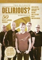 Delirious? - The Ultimate Songbook (CD ROM)