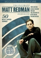 Redman Matt - The Ultimate Songbook (CD ROM)