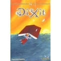 DIXIT 2 - EXPANSION