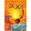 DIXIT 3 - EXPANSION