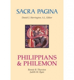 Filipanom; Filemonovi; Sacra pagina