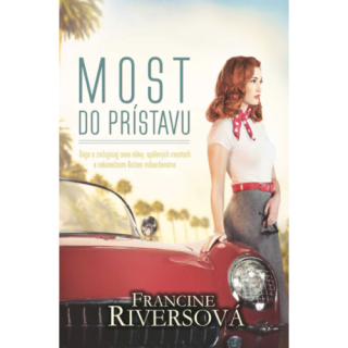 Most do prístavu